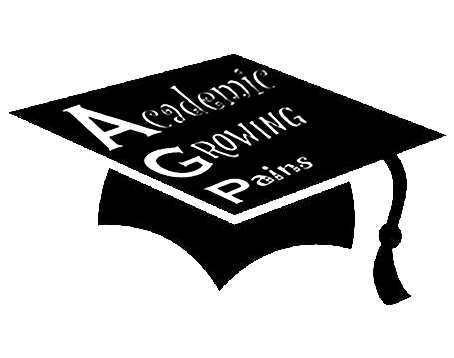 agp-logo-copy