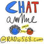 CHATame-logo-sm.jpg