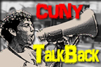 CUNY-TB-logo-small