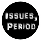 issues-period-archive