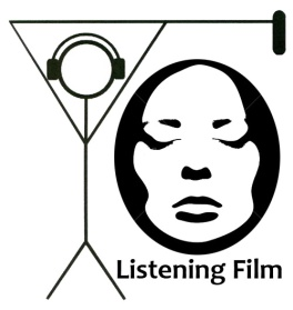 Listening Film copy