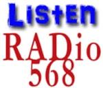 radio568-Listen