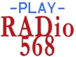 RADIO568-PLAY