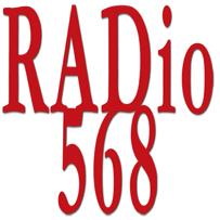 Radio568-words-only5