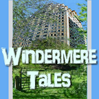 Windermere-Tales-WP-archive