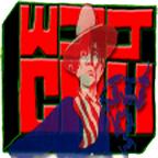 WJJCRH-archive