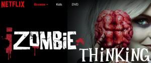 zombie-thinking