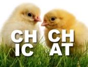 chik-chat-logo
