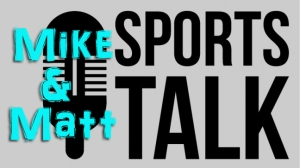 sports-talk copy