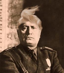 Trump-mussolini5