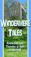Windermere-Tales10