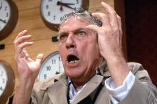 howard-beale