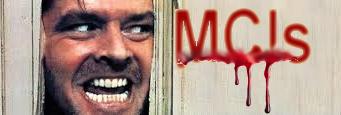 mci-scare-copy