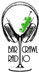 BCR-Logo-T-shirt