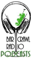 BCR-Logo-Podcasts copy