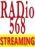 Radio568-words-STREAMING copy
