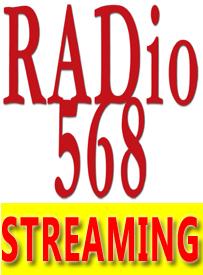 Radio568-words-STREAMING copy