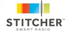 stitcher_logo_white-_bg1-890x395_c