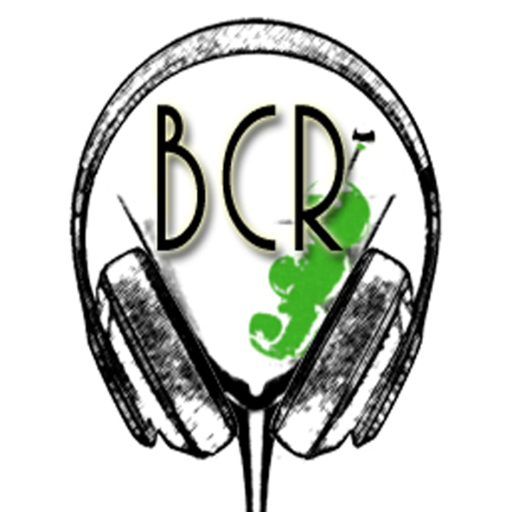 BCR-Stitcher