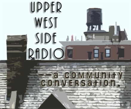 UWSRADIO-LOGO copy
